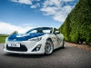 gt86-classic-livery-shelby-2000gt-5