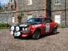 ove-andersson-celica-1600gt-1