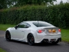 Toyota TRD GT86 Special Edition