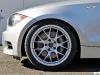 Track Ready TiAg BMW E82 135i by EAS