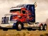 optimus-prime-1-jpg_140404