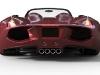 TranStar Racing Unveil 2000bhp Dagger GT