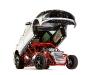 trd-dragster-4