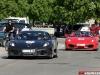 Ferrari Tribute to 1000 Miglia 2010