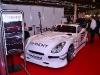 trident-sportcars-1