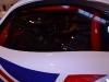 trident-sportcars-11