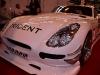 trident-sportcars-13