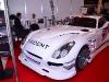trident-sportcars-2
