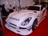trident-sportcars-3