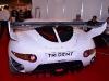trident-sportcars-7