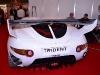 trident-sportcars-8