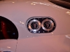 trident-sportcars-9