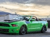 ford-mustang-convertible-12
