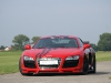 Tuned Audi R8 V10 Coupe by MTM