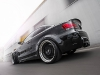 bmw-1m-coupe-13