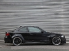 bmw-1m-coupe-14