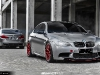 Tuned BMW M5 F10M and E92 M3 by IND Tuning
