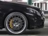mercedes-benz-e500-cabriolet-11