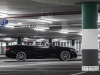 mercedes-benz-e500-cabriolet-13