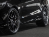 mercedes-benz-e500-cabriolet-6