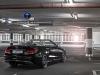 mercedes-benz-e500-cabriolet-9