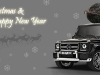 Tuner Christmas Wishes