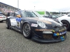 tuner-grand-prix-2013-10