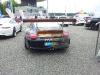 tuner-grand-prix-2013-18