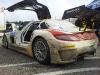 tuner-grand-prix-2013-2