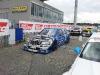 tuner-grand-prix-2013-20