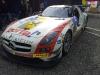 tuner-grand-prix-2013-23