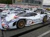 tuner-grand-prix-2013-31