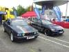 tuner-grand-prix-2013-34