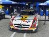 tuner-grand-prix-2013-36