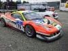 tuner-grand-prix-2013-38