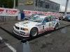 tuner-grand-prix-2013-6