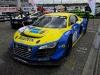 tuner-grand-prix-2013-8
