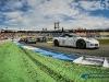 tuner-grand-prix-2014-19