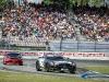 tuner-grand-prix-2014-23