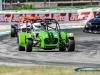 tuner-grand-prix-2014-29