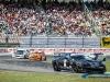 tuner-grand-prix-2014-34