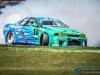tuner-grand-prix-2014-39