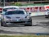tuner-grand-prix-2014-41