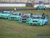 tuner-grand-prix-2014-8
