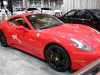 Tuning Cars at Los Angeles Auto Show 2012