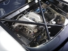 Twenty Years of Jaguar XJ220