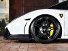 Twin-Turbo Lamborghini Gallardo by Racing Sport Concepts