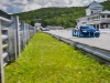 bugatti-veyron-grand-sport-vitesse-4