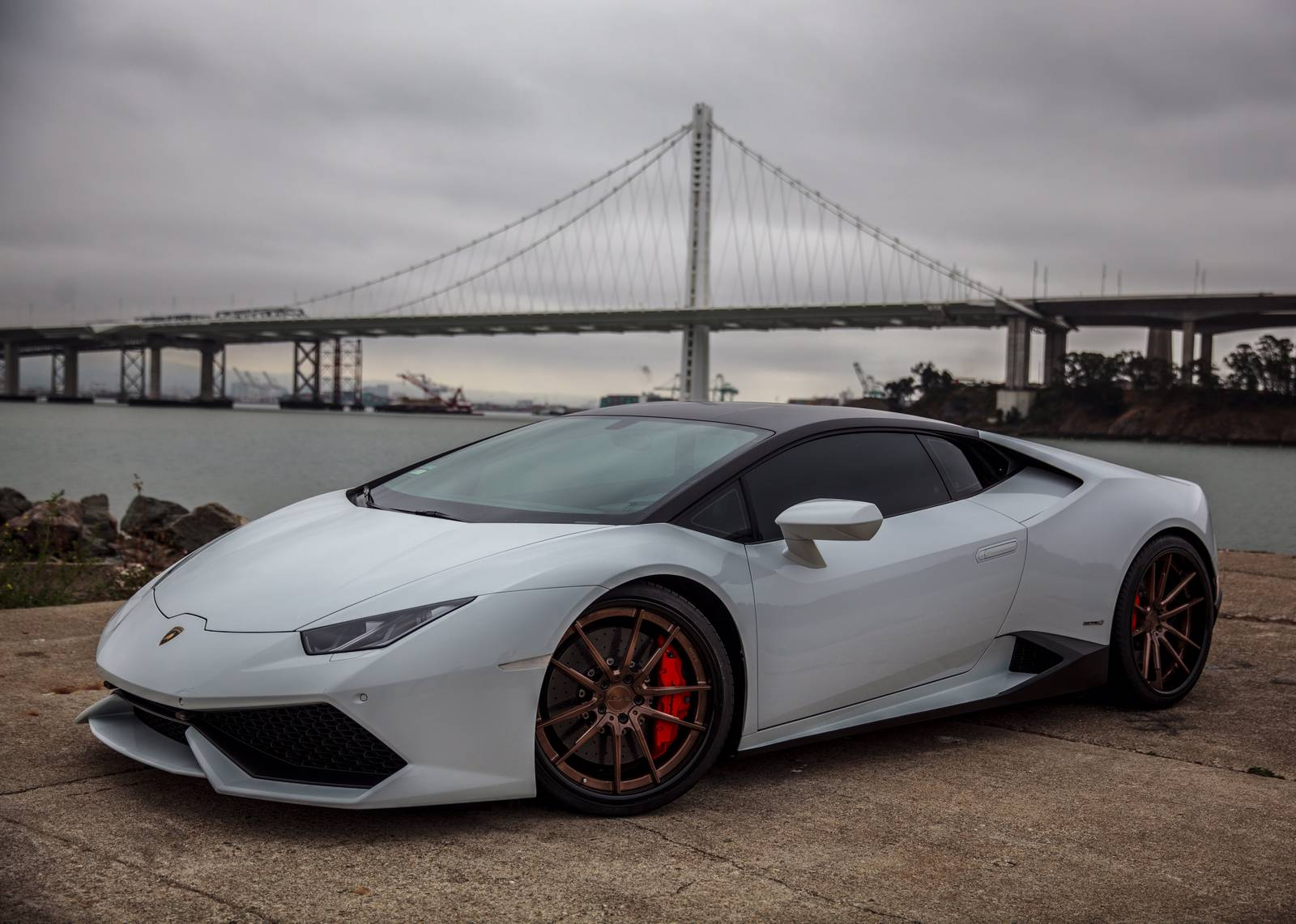 lamborghini huracan msrp canada 2015 lamborghini huracan. Black Bedroom Furniture Sets. Home Design Ideas