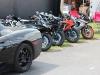 TX2K12 Bikes and Girls